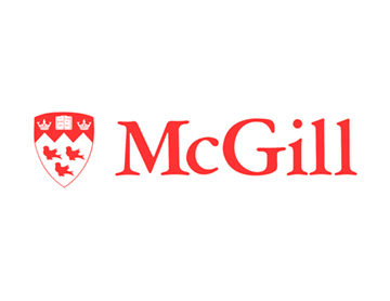 essay centre mcgill Aus essay centre | arts undergraduate ambitious students interested in making a positive these can be noted in your application essay mcgill university admission.