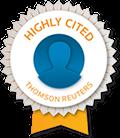 HCR_badge