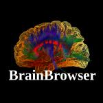 BrainBrowser