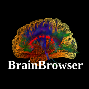 BrainBrowser