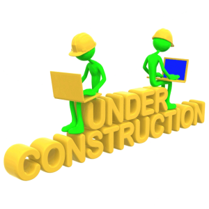 under-construction-green-yellow
