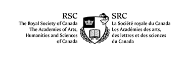 RSC_Wide_Black_Logo