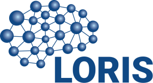 LORIS-logo-color
