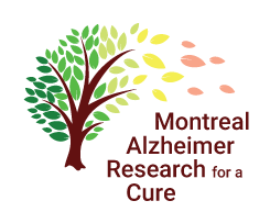 montreal-alzheimers-research-for-a-cure-logo